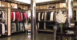 магазин одежды фото